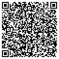 QR code with West Elementary School contacts