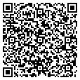 QR code with Glodex contacts