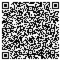 QR code with Sevens Entertainment Group contacts