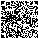 QR code with All Keys Apparel & Furn Sales contacts