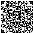 QR code with Prompt Attention contacts