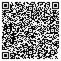 QR code with Al Kimball Co Inc contacts