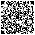 QR code with Humlet Holdings Cedar Key contacts