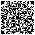 QR code with Blumenthal Schwartz Saxe contacts
