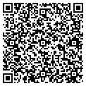 QR code with Best Western Ocean Inn contacts