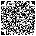 QR code with Gator Private Investigations contacts