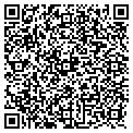 QR code with Cheap Thrills Records contacts