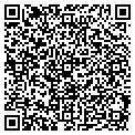 QR code with Country Kitchen & Gift contacts