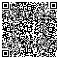 QR code with Wellington Academy contacts