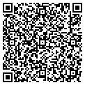 QR code with Educational Development Assoc contacts