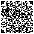 QR code with Saba Oil Inc contacts