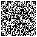 QR code with Hurley Enterprises contacts