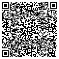 QR code with South Brandon Little League contacts