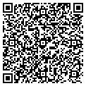 QR code with Metropol Security Inc contacts