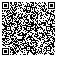 QR code with Rebeccas contacts