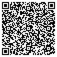 QR code with Fan Fair contacts