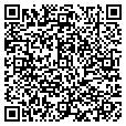 QR code with Love Nest contacts