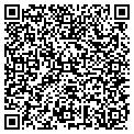 QR code with Mop City Barber Shop contacts