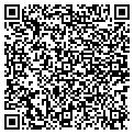 QR code with Gfs Construction Service contacts