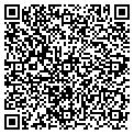 QR code with Cheyenne Western Wear contacts