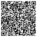 QR code with Charles C McGowen PA contacts