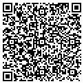 QR code with Carlos L De Orduna MD contacts