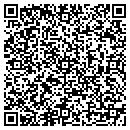 QR code with Eden Landscapes Enterprises contacts