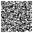 QR code with Curry Vinyl Siding contacts