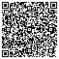 QR code with Auto Value Of Bristol contacts