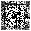 QR code with Benefit Management Group contacts