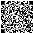 QR code with St Paul Lutheran Church contacts