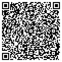 QR code with Florida Highway Patrol contacts