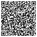 QR code with Parks Johnson Agency contacts