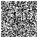 QR code with OXY-Med Pulmonary HM Care Service contacts