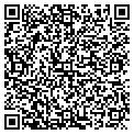 QR code with Janus and Hill Corp contacts