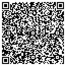 QR code with Kendall Lakes Health Care Center contacts