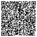 QR code with Camachee Cove Market contacts
