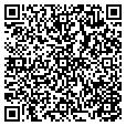 QR code with Robert E Fenster contacts