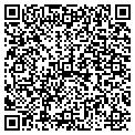 QR code with BJ Casto Inc contacts