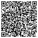 QR code with Edward Jones 01668 contacts