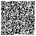 QR code with Your Doctor's Office contacts