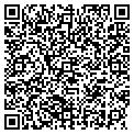 QR code with A C I Century Inc contacts