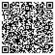QR code with Gorman Co contacts