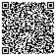 QR code with Bay Shuttle contacts