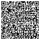 QR code with Gulf Coast Cleaners & Laundry contacts