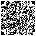 QR code with First Health Clinic contacts