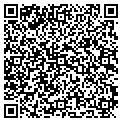 QR code with Phoenix Jewelry & Parts contacts