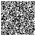 QR code with Lofland Donald F MD contacts