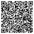 QR code with One Hour Photo contacts