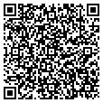 QR code with WSCO contacts